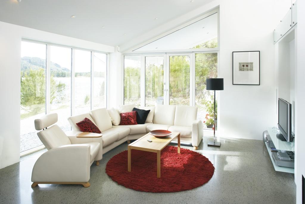 sedac souprava stressless arion 2007 m low back. Black Bedroom Furniture Sets. Home Design Ideas